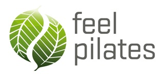 Feelpilates